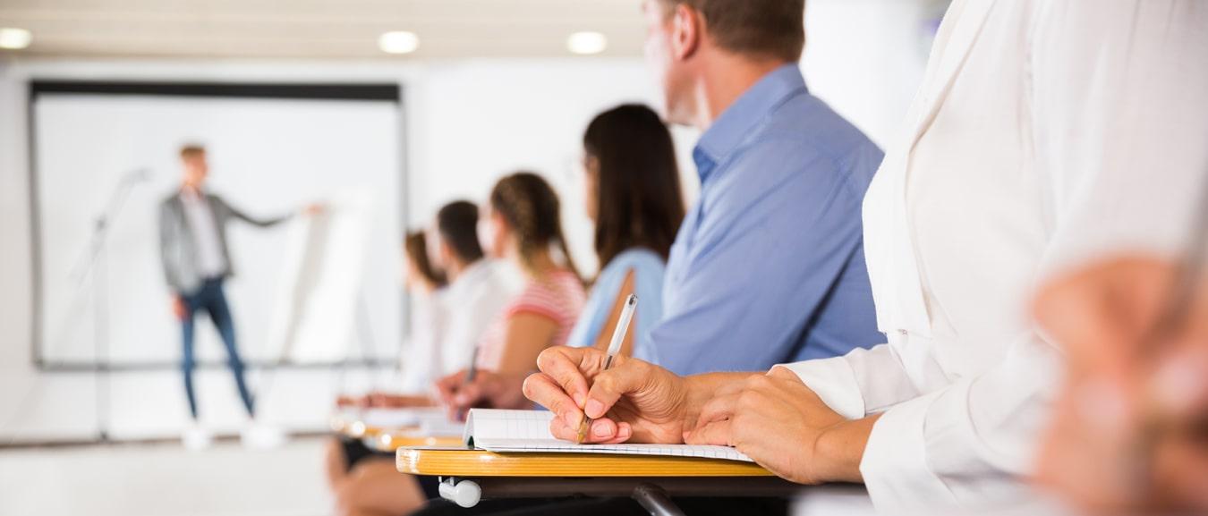 szkolenie pracownicze plany kapitalowe