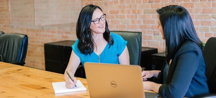 szkolenia interpersonalne dla firm