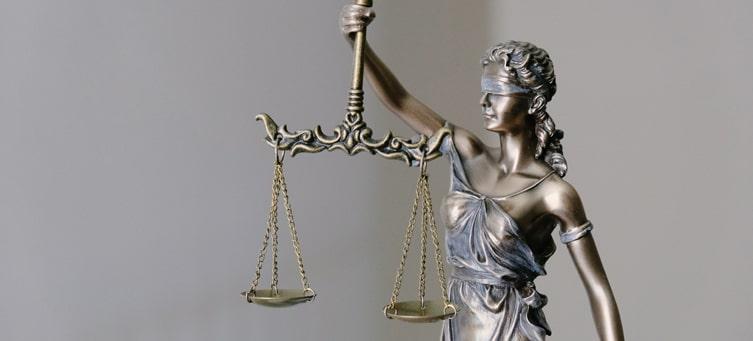 szkolenia prawne dla jst