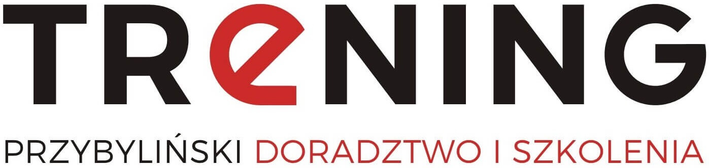 Przybylinski.pl
